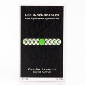 FOUGÈRE-EMERAUDE2