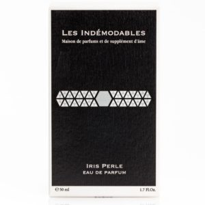 IRIS-PERLE2