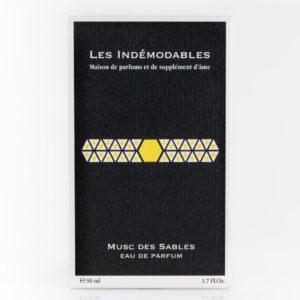 MUSC-DES-SABLES
