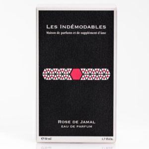 ROSE-DE-JAMAL