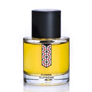 eau-de-parfum-ambre-suprême-les-indemodables